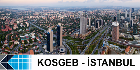 İstanbul Kosgeb