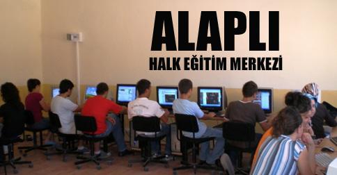 Zonguldak Alaplı HEM