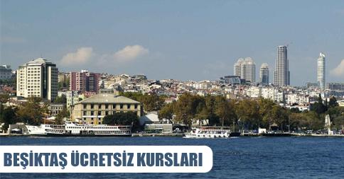 Beşiktaş Meslek Kursları