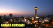 Ankara Ücretsiz Kurs