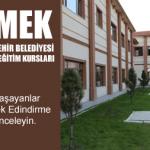 Kayseri Kurs