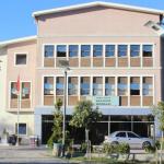Şerife Bacı Halk Eğitim Merkezi